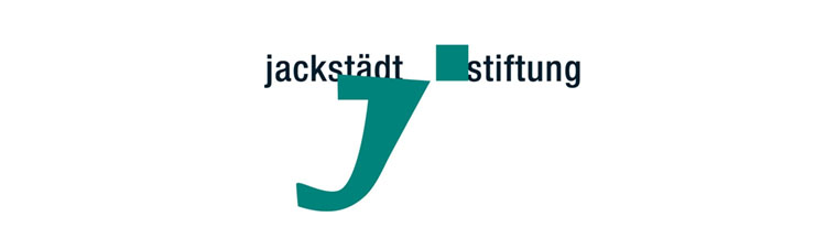 Logo Jackstaedt Stiftung